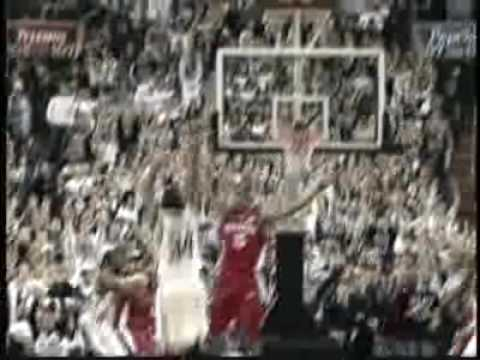 2005-06 Villanova Basketball Season Preview