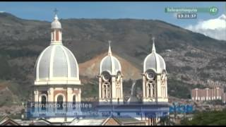 En Antioquia, Bello es el municipio más beneficiado con los Bonos de Agua