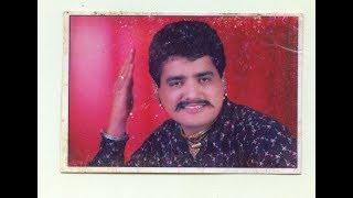 Dayra No Betaj Badshah Maniraj Barot - Live Most Watch