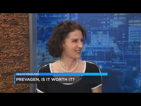 will-prevagen-really-improve-memory-and-brain-function?