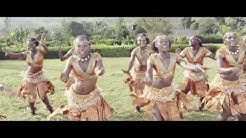 Mbilo Mbilo-Eddy Kenzo[Official]