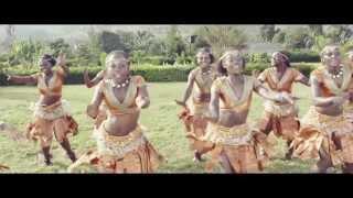 Смотреть клип Eddy Kenzo - Mbilo Mbilo
