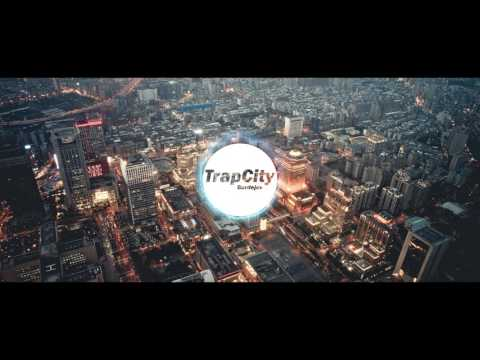 Dave East - Paper Chasin ft. A$AP Ferg │ TrapCity Bardejov │ Sunday Radio #1