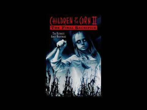 Download Movie review: children of the corn 2 the final sacrifice