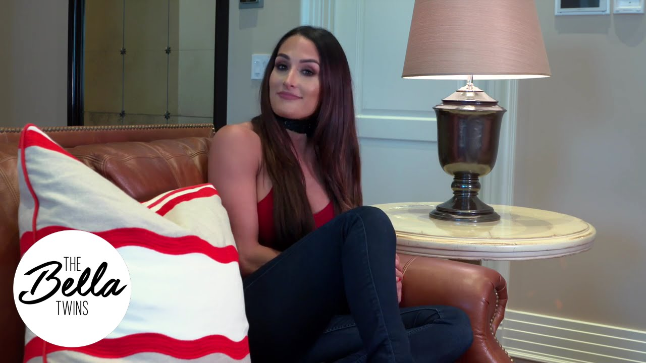 Feet The Bella Twins nudes (71 photo), Tits, Fappening, Selfie, cameltoe 2019
