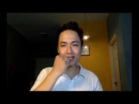 Livestream: Hướng dẫn đọc số từ 0 đến 1000000000 bằng tiếng Anh