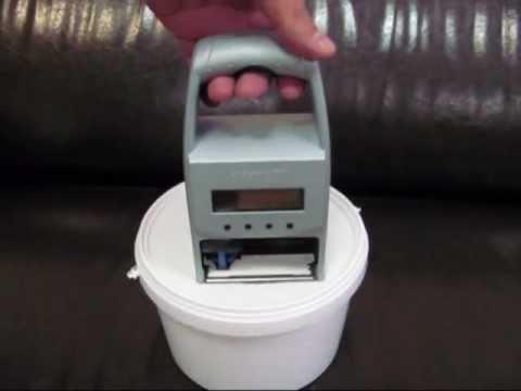 Более продвинутый вариант – это лазерный принтер. Он отличается быстрой скоростью печати, но имеет и свой недостаток – невозможность цветной печати. Также его цена на порядок выше, чем у струйного. Фотопринтер – подойдет для тех, кто любит распечатывать свои фотографии. Качество печати.