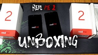 Image Result For Realme  Pro Review In Tamil