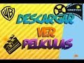 Descargar Peliculas  Completas Gratis en Español | Ver Online 2014