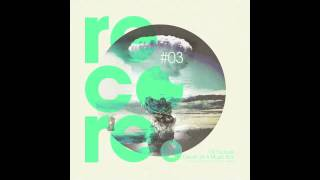 Oli Furness - Death Of A Musicbox (Original Mix) - Recore Records