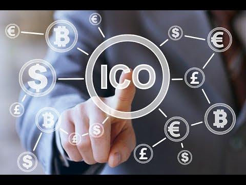 How to raise ICO panel #raiseICO