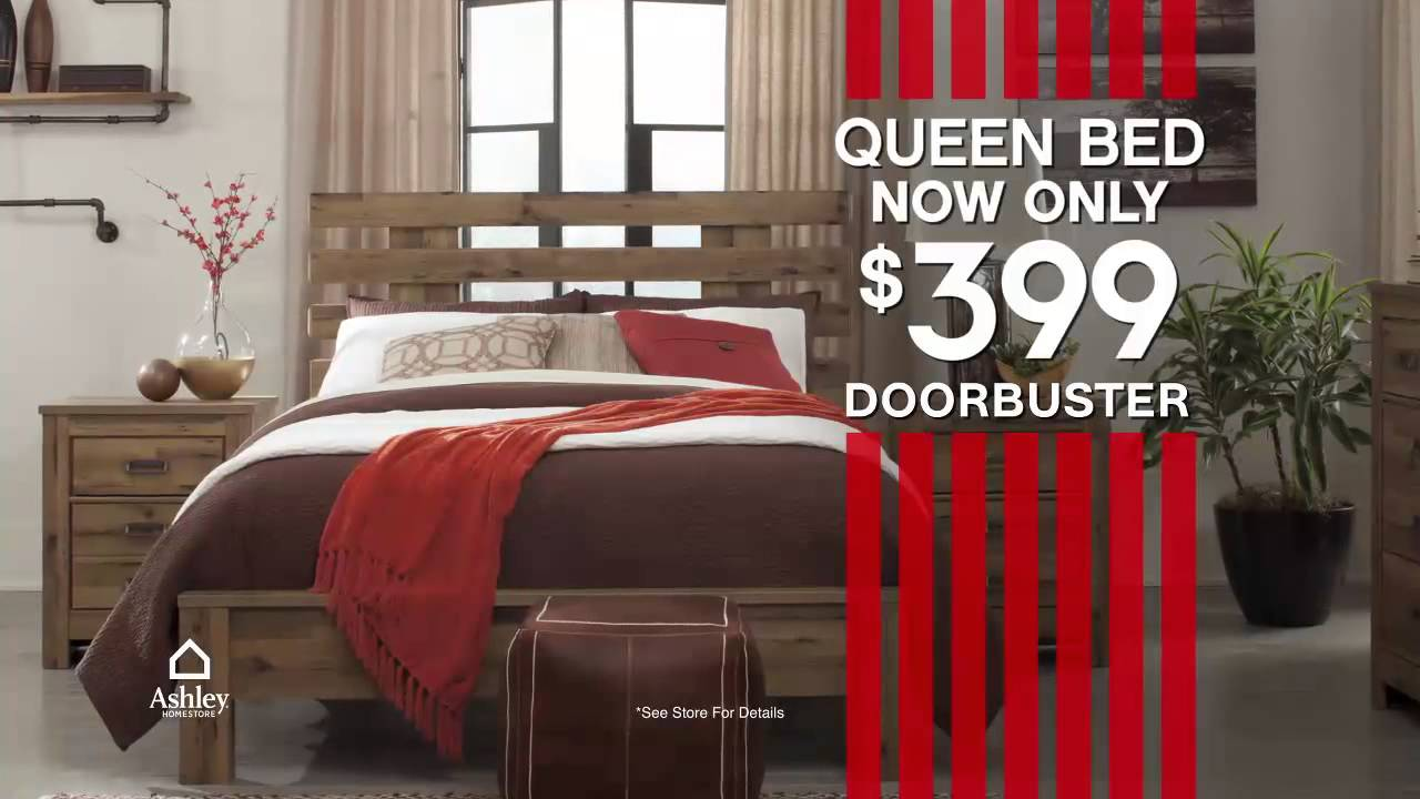 Ashley Homestore   One Day Only Furniture Sale   Rogers, AR