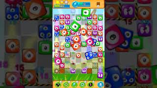 Blob Party - Level 117