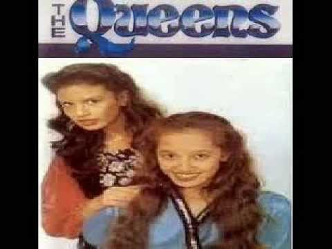 the queens  - tak mengapa