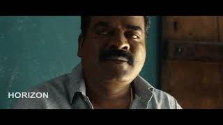 Anjali Romantic Movie song  | 1080 |  Malayalam Superhit Movie Song HD