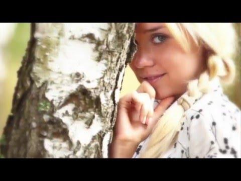 Текст песни(слова) Винтаж - Одиночество любви (от Москвы