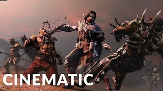 Epic Cinematic | Two Steps From Hell - Adventures of Gillock | Epic Action | Epic Music VN