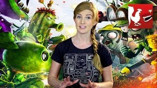 News: New Tony Hawk Game + No PvZ: Garden Warfare Microtransactions + PS4 Sold Out For Months