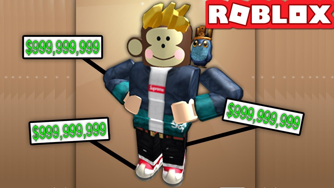 the most expensive t shirt roblox