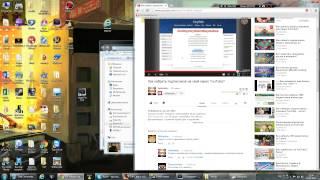 Sony Vegas Pro 10.0 видеоурок!