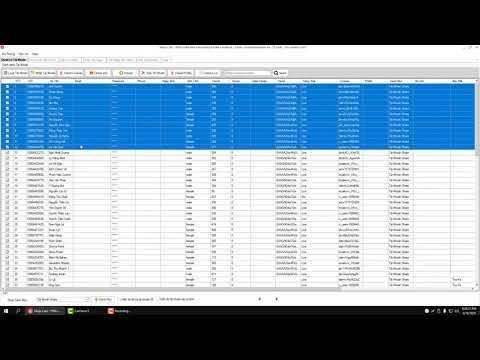 phần mềm facebook password sniper giúp tôi hack thành công - Ninja Care Phần mềm nuôi nick số lượng lớn - tool facebook