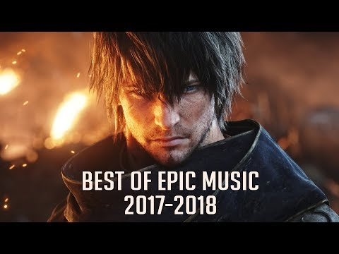 best-of-epic-music-2017-2018-|-2-hour-full-cinematic-|-epic-hits-|-epic-music-vn
