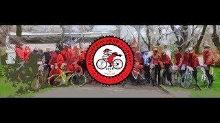 """Велосотка """"Білоцерківський стандарт"""""""