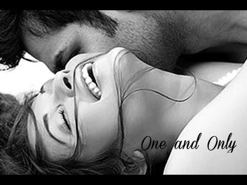 Adele One And Only (Tradução) HD 2013