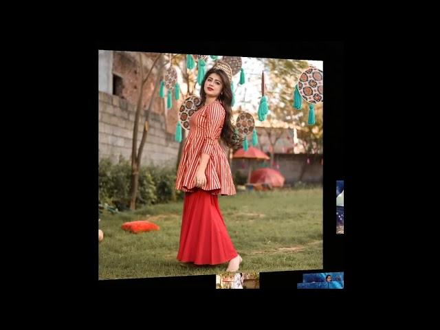 SUMMER COLLECTION  || Punjabi suits for summer wear  || Kaur Trends