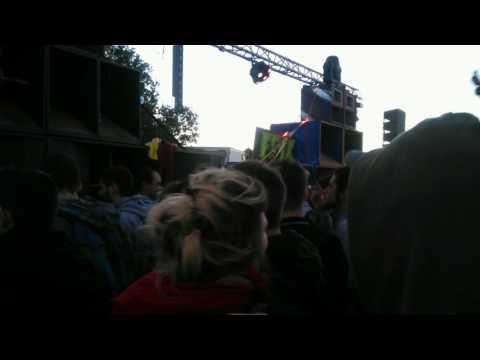 Mix Techno - Freestyle New School #3 - Energeized Mental