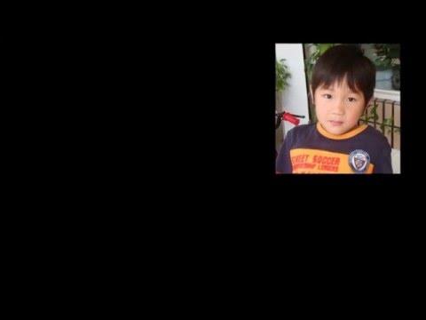 【碉堡】采访lol台服小学生 暴击faker毫不留情 lol视频