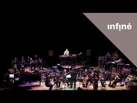 Carl Craig presents Versus (Full Concert)