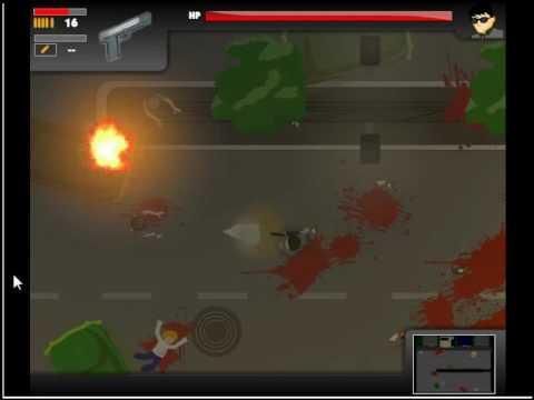 Играть в стрелялки онлайн зомби бесплатно и без регистрации онлайн стрелялки