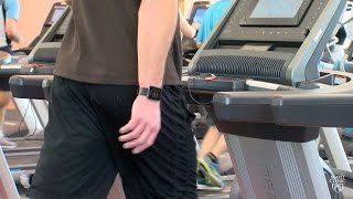 Mayo Clinic Minute: Gaining weight while using a fitness tracker