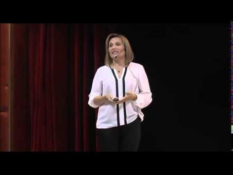 Katılım Yeterli mi? Özerk Güdüyü Desteklemek | Hülya Güvenç | TEDxÇerkezköyED