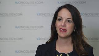 Treating high-risk myeloma in the elderly