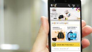 Flipkart to Go Myntra way Shut Website by September