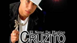 CRUZITO - GIVE IT TO ME [FEAT. LOS PLAYAZ & ERIN- V] LETRA