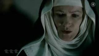 Film über Hildegard von Bingen (Aspekte)