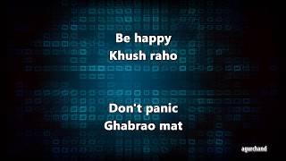 50 Hindi Sentences 04 Learn Hindi through English