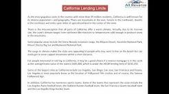 California Reverse Mortgage Lenders