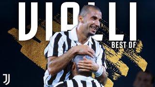 10 Reasons Why We Love Gianluca Vialli Bianconeri Legends Juventus
