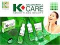 Clorophyl Care K-link