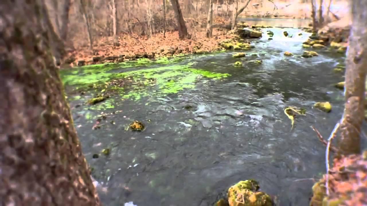 lead smelter pollution in herculaneum missouri v2 youtube