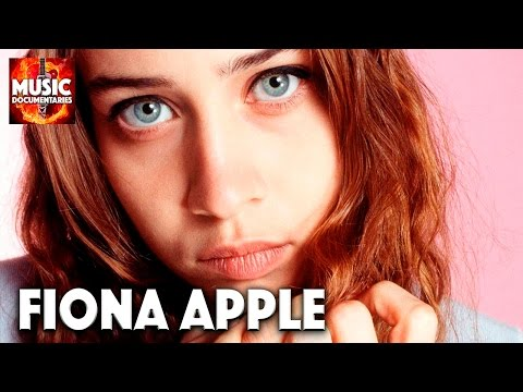 Fiona Apple   Mini Documentary