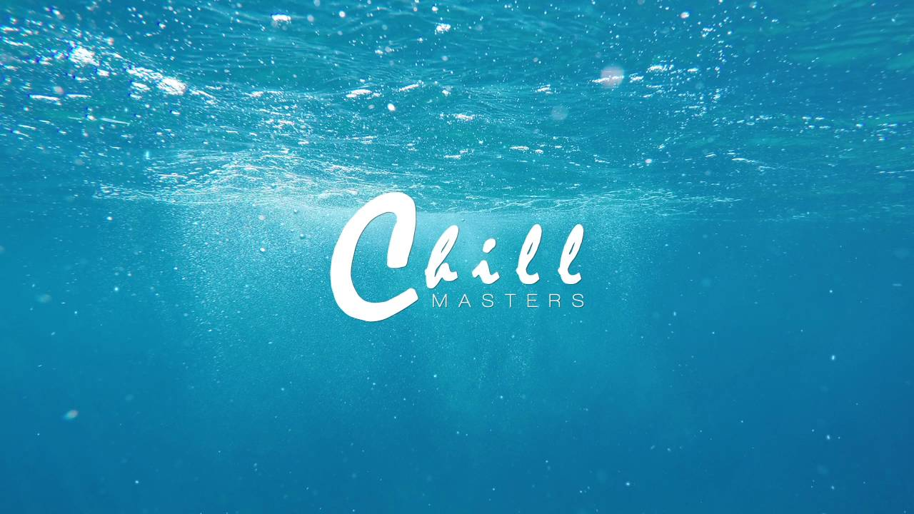 lotus-waves-chill-masters