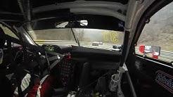 #31 Frikadelli Racing Team - 23.03.2019