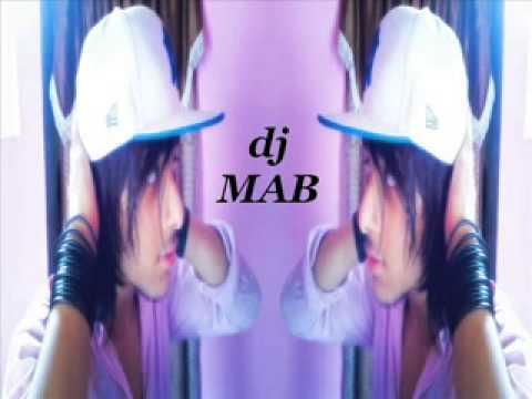 Electro Mix By Dj Mab