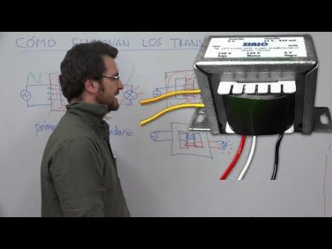 tr#1-¿cómo-funcionan-los-transformadores?