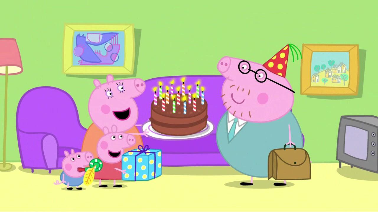 50 fødselsdag